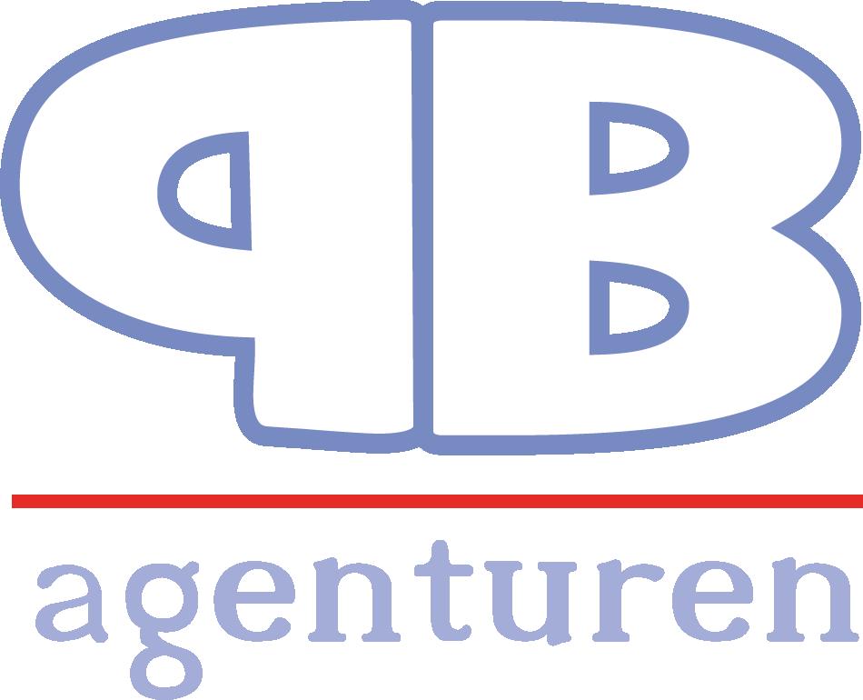 PB-agenturen